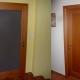 Výroba dveří na míru 4