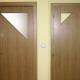 Výroba dveří na míru 2