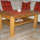 Rustikální dřevěný nábytek 3