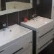 Nábytek do koupelny 1