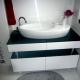 Nábytek do koupelny 4