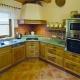 kuchyně na míru 26