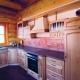 kuchyně na míru 18