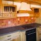kuchyně na míru 19