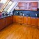kuchyně na míru 11