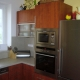 kuchyně na míru 5