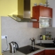 kuchyně na míru 4