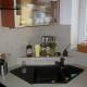kuchyně na míru 2