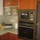 kuchyně na míru 1