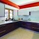 kuchyně na míru 14