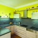 kuchyně na míru 22