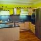kuchyně na míru 23