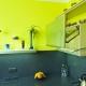 kuchyně na míru 25